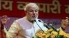 जोशी का जोश रहेगा बरकरार, वाराणसी से नहीं गुजरात से मोदी लड़ेंगे चुनाव