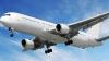 हैदराबाद के इंजीनियर ने ढ़ूढ़ निकाली मलेशिया के लापता विमान की लोकेशन