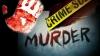 शिवसेना महिला नेता की दर्दनाक हत्या