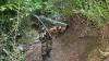 कश्मीर के सांबा, कठुआ में घुसपैठ की कोशिश विफल