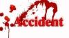 मातम में तब्दील हुआ जश्न: बारातियों से भरी बस ट्रक से टकराई, 7 मरे