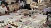 बिहार पुलिस भर्ती में गिरफ्तार किये गयये 1000 से अधिक फर्जी उम्मीदवार
