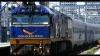 'रिश्तेदार' का टिकट नहीं हुआ कन्फर्म, तो चीफ जस्टिस ने रेलवे को भेज दी नोटिस