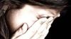 'मेरे पांच महीने के बेटे को मार देने की धमकी देकर ऑटो में किया रेप'