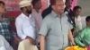 योगी के मंत्री मोती सिंह ने कहा- विधायक, सांसद के मुंह पर पोत दो कालिख