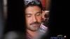 ड्रग्स रैकेट मामले में बाहुबली 2 के एक्टर से एसआईटी ने की पूछताछ