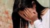 गैंगरेप के बाद पुलिस ने नहीं लिखी रिपोर्ट,  छात्रा ने कर ली आत्महत्या