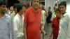 गुजरात: भाजपा से 'बचाने' को कांग्रेस ने बेंगलुरू भेजे अपने 44 विधायक