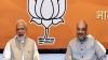 गोवा महिला कांग्रेस पीएम मोदी और अमित शाह को भेजेंगी चूड़ियां
