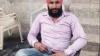 पंजाब: घर में बिखरी थी बीवी, बेटी और बेटे की लाशें, पति मिला गायब