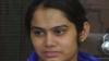 प्रेमी ने शादीशुदा प्रेमिका के पेटीकोट में बनवाई 9 जेबें, फिर बहू ने चुरा लिए ससुर के 12.32 लाख रुपए