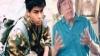 एक्टिंग करियर में पहला बड़ा ब्रेक देने वाले 'फौजी' डायरेक्टर के निधन पर इमोशनल हुए शाहरुख खान, लिखा भावुक ट्वीट