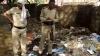 3 महिलाएं जिंदा दफना गई 10 दिन का बच्चा, लोगों ने बाहर निकाला, 5 मिनट बाद टूटा दम