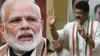 कमलनाथ सरकार के मंत्री गोविन्द सिंह राजपूत ने पीएम मोदी को कहे अपशब्द, मामला दर्ज