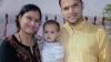 Sagar Accident : अफसर पति-पत्नी की मौत व 7 माह की बेटी गंभीर, हादसे में मंजर देखने वालों की कांपी रूह