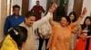 कांग्रेस प्रत्याशी इमरान मसूद का पत्नी के साथ डांस का वीडियो वायरल, मौलाना बोले- बेपर्दा होकर डांस करना जायज नहीं