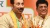 गुरदासपुर में आसान नहीं है सनी देओल की राह, जानें क्या है चुनावी समीकरण