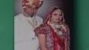 पत्नी के कनपटी पर गोली मारकर पति ने भी दी जान, इस हाल में पड़े मिले दोनों बिस्तर पर