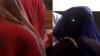 अलवर कांड : पीड़िता ने बयां की 3 घंटे की वो आपबीती, 'मैंने उनको जितना रोका...उन्होंने उतनी ही की दरिंदगी'