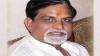 सामूहिक हत्याकांड में सजायाफ्ता BJP MLA अशोक चंदेल ने कोर्ट में किया सरेंडर, पुलिस का समर्थकों पर लाठीचार्ज