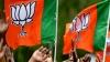 भाजपा के दिग्गज नेता की कॉल रिकॉर्डिंग वायरल, कांग्रेस प्रत्याशी को चुनाव जिताने की हो रही बात