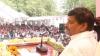 फतेहपुर में बोले शिवपाल, सपा के बिना बने सरकार, मायावती पर नहीं कर सकते भरोसा