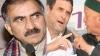 राहुल गांधी पर हिमाचल कांग्रेस में दो-फाड़, वफादारी के चक्कर में आपस में भिड़ गए नेता, देखिए