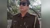 जीआरपी इंस्पेक्टर ने व्यापारी से लूटे 9 लाख रुपए, CCTV की मदद से पुलिस ने किया गिरफ्तार