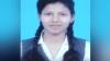 वीडियो व तस्वीरें लड़के के हाथ ना लगते तो शायद जिंदा रहती IIT की तैयारी करने वाली यह लड़की