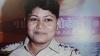 पाकिस्तान की सीमा से मनचले को पकड़ लाई ये लेडी सिंघम, महिला को भेजता था अश्लील मैसेज