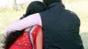बिना शादी किए ही पति-पत्नी बनकर रहने लगे स्कूली छात्र-छात्रा, 20 दिन बाद Love Story का खौफनाक अंत