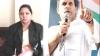 महिला ने किया राहुल गांधी पर 1 हजार करोड़ की मानहानि का दावा- ये रकम PM के राहत कोष को दूंगी