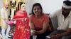 Udaipur : जानिए कैसे बीते दुल्हन के वो 21 घंटे, अपहरण बाद प्रेमी उसे कहां ले गया और क्या-क्या किया?