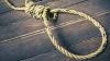 हॉरर टीवी शो की नकल करते हुए 12 वर्षीय लड़की ने गलती से लगा ली फांसी, गर्दन टूटने से मौत