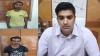 अलीगढ़: ढाई साल की बच्ची हत्या केस में दो आरोपी गिरफ्तार, बताई मर्डर की वजह
