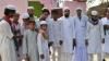 अलीगढ़ में तनाव के बीच हिंदू महिला ने मुस्लिम परिवार को भीड़ के हमले से बचाया