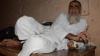 राम जन्मभूमि हमला: 14 साल बाद रिहा हुए कश्मीर के अजीज, पढ़ें पूरी कहानी