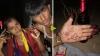 VIDEO : प्रेमी-प्रेमिका ने बीयर पीकर देसी कट्टे से कनपटी पर मार ली गोली, हाथ पर लिख रखा था 'दिलदार'