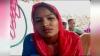 VIDEO : शादी के बाद विदाई के समय दुल्हन को इसलिए छोड़ गया दूल्हा, बड़ी बहन का भी टूटा घर