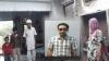 सऊदी की जेल में बंद गोविंद भाकर की रिहाई के लिए चाहिए 72 लाख, पिता के बैंक खाते की डिटेल वायरल