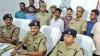 हमीरपुर हत्याकांड: बड़े भाई ने हथौड़े से छोटे भाई समेत पूरे परिवार का किया खात्मा