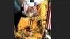 अयोध्या में चोर ने अष्टधातु की मूर्ति चुराई और 5वें दिन खुद आ गया लौटाने, बोला- रामजी सोने नहीं दे रहे