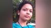 बीवी की हत्या कर फरार हुए CRPF जवान की तलाश में लगी पुलिस, डेढ़ साल की बेटी के सिर से छीना मां का साया