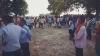 भारत-पाक मैच देखकर सोए दलित किसान की हत्या, छप्पर के नीचे रख दबंगों ने जलाया