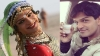 राजस्थान का मर्द हरीश कुमार था डांस की दुनिया की मल्लिका Queen Harish, देखें वीडियो