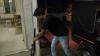 Sagar Murder : 2 फीट जमीन के लिए चाचा के बेटे ने की 5 की हत्या, एक दिन पहले ही थाने से लाया था बंदूक