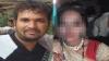 7 फेरे कराने वाले पंडित के साथ भागी दुल्हन दिल्ली-जम्मू घूमकर लौटी और बोली-'इनकी दूसरी पत्नी बनकर रहूंगी'