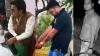 बंदूक के साथ फोटो और कई वीडियो वायरल, अजितेश ने Facebook अकाउंट किया डिलीट