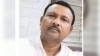 अंबेडकरनगर: बसपा नेता की दिनदहाड़े गोलियां बरसाकर हत्या, बवाल