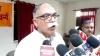 झांसी में बोले RSS प्रचार प्रमुख अरुण कुमार, भारत में रहने वाला हर व्यक्ति हिंदू